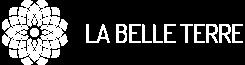 La Belle Terre Logo